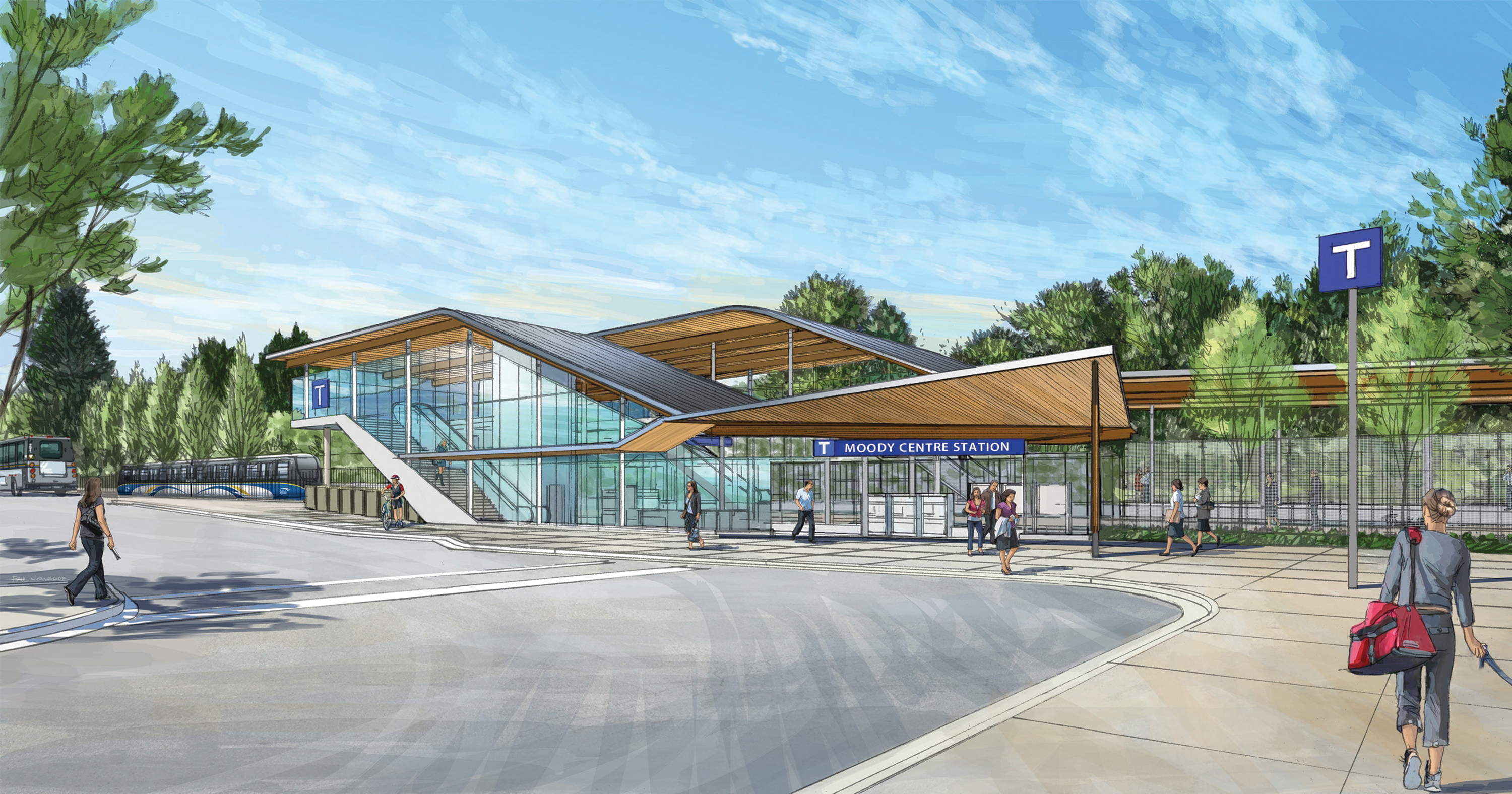 evergreen-rendering-moody-centre-station